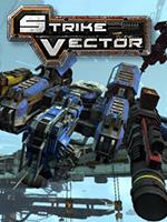 Alle Infos zu Strike Vector (PC)