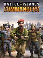 Alle Infos zu Battle Islands: Commanders (PC,PlayStation4,XboxOne)
