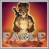 Alle Infos zu Fable (2004) (360,PC,XBox,XboxOne)