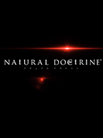 Alle Infos zu NAtURAL DOCtRINE (PlayStation3,PlayStation4,PS_Vita)
