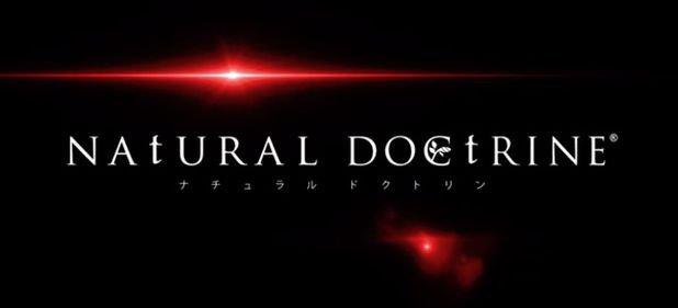 NAtURAL DOCtRINE (Rollenspiel) von NIS America / Flashpoint