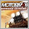 Alle Infos zu Motorm4x: Offroad Extreme (PC)