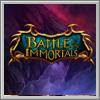 Alle Infos zu Battle of the Immortals (PC)