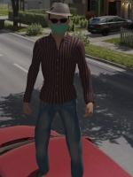 Alle Infos zu Cuckold Simulator (PC)