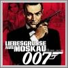James Bond 007: Liebesgrüße aus Moskau für GameCube