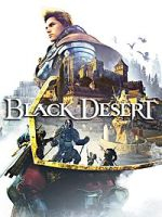 Alle Infos zu Black Desert (Android,iPad,iPhone,PC,PlayStation4,XboxOne)