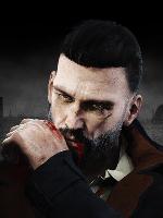 Alle Infos zu Vampyr (XboxOne)