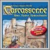 Alle Infos zu Carcassonne (DS) (NDS,PC)