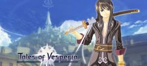 Anime-Rollenspiel überzeugt auch nach zehn Jahren
