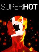 Alle Infos zu SUPERHOT VR (VirtualReality)