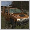 Alle Infos zu 4x4: Hummer (PC)