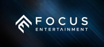 Focus Home Interactive: Rekordumsatz dank World War Z, A Plague Tale: Innocence und vor allem GreedFall