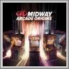 Alle Infos zu Midway Arcade Origins (360,PlayStation3)