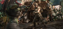 Predator: Hunting Grounds: PC-Version des asymmetrischen Multiplayer-Shooters bestätigt