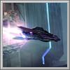 Alle Infos zu Alien Rage (360,PC,PlayStation3)