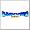Alle Infos zu Dark Void Zero (iPhone,NDS,PC)