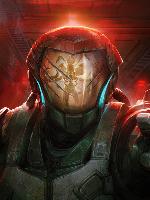 Alle Infos zu Red Solstice 2: Survivors (PC)