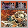 Alle Infos zu Yggdra Union (GBA,PSP)