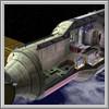 Alle Infos zu SpaceStationSim (PC)