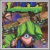 Lemmings für PlayStation2