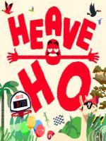 Alle Infos zu Heave Ho (PC,Switch)