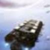 Pulsar 2849 für Spielkultur