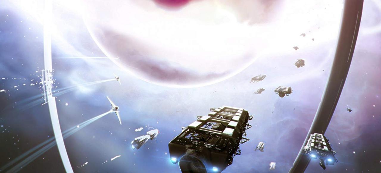 Pulsar 2849 (Brettspiel) von http://www.asmodee.de/pulsar-2849