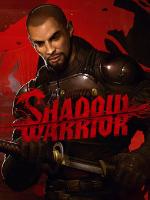 Alle Infos zu Shadow Warrior (Linux,Mac,PC,PlayStation4,XboxOne)