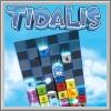 Alle Infos zu Tidalis (PC)