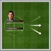 Alle Infos zu Fussball Manager 11 (PC)