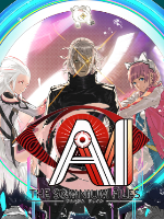 Alle Infos zu AI: The Somnium Files (PC,PlayStation4,Switch)