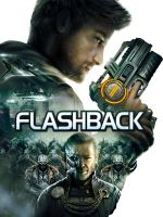 Alle Infos zu Flashback (360,PC,PlayStation3,Switch)