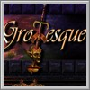Alle Infos zu Grotesque Tactics: Evil Heroes (360,PC,PlayStation3,Wii)