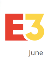 Alle Infos zu E3 2019 (PC,PlayStation4,Spielkultur,Switch,XboxOne)