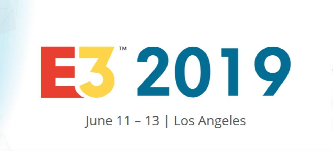 E3 Coliseum 2019 mit Call of Duty und Netflix-Spielen