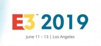 E3 2019: Microsoft und Nintendo bekräftigen Messe-Engagement im Fahrwasser des Sony-Rückzugs