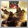Alle Infos zu Shadow Ops: Red Mercury (PC,XBox)