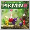 Alle Infos zu Pikmin 2 (GameCube)