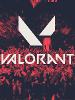 Alle Infos zu Valorant (PC)