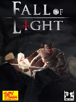 Alle Infos zu Fall of Light (Mac,PC,PlayStation4,Switch,XboxOne)