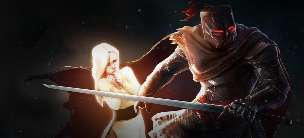 Fall of Light (Rollenspiel) von 1C Company