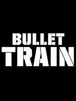 Alle Infos zu Bullet Train (Mac,PC,VirtualReality)