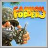 Alle Infos zu Cannon Fodder 3 (360,PC)