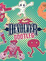 E3 Devolver Bootleg