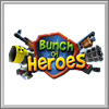 Alle Infos zu Bunch of Heroes (PC)