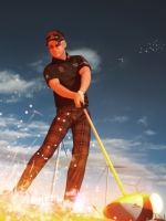 Alle Infos zu PGA Tour (PlayStation4,XboxOne)
