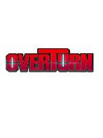 Alle Infos zu Overturn (HTCVive,OculusRift)