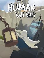 Alle Infos zu Human: Fall Flat (XboxOne)