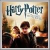 Komplettlösungen zu Harry Potter und die Heiligtümer des Todes - Teil 2