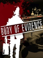 Alle Infos zu Body of Evidence (PC,Switch)